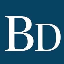Former banker carving out a niche in digital lending